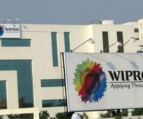 UIDAI Extended Undue Favor Of INR 4.92 Cr To Wipro: CAG