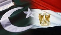 Pakistan attaches great importance to its bilateral relations with ...