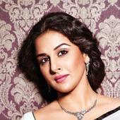 Vidya Balan's Kamala Das biopic is not a bilingual movie