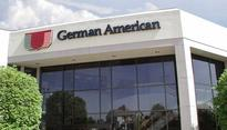 Acquisition Drives Record Profit For German American