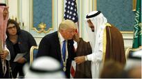 US ally Saudi Arabia joins China, Turkey to block Trump admin's move placing Pak on terror-financing watch list: Report
