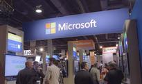 Microsoft India reveals its success in Cloud business