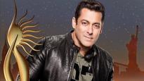 WATCH: Salman Khan gives a sneak peek of his IIFA 2017 performance and we can't keep calm!