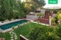 Niall Horan buys $4m Hollywood Hills home amid 1D reunion rumours