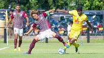 AFC Cup Preliminary Stage 1 | Mohun Bagan v/s Colombo FC: Live streaming