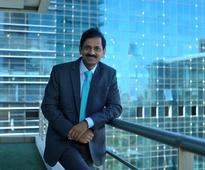 Look at larger picture to create value: Vaidyanathan, CEO of Capital First
