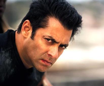 Book your 2019 Eid for Salman's 'Bharat'