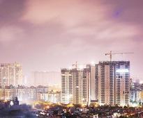 Will CCI crackdown against GDA, DDA hit real estate companies
