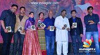 Mani Ratnam, AR Rahman speak at 'Cheliyaa'