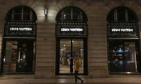 French fashion flags its economic importance