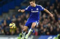 Sports: Cesar Azpilicueta wanted by Mourinho