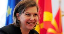 Nuland to Hold Separate Meetings with ...