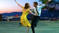 Academy Awards 2017: La La Land gets 14 nods, Dev Patel becomes the only Asian nominee