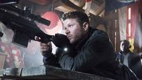 'Shooter' Remake Starring Ryan Phillippe Picked Up to Series at USA Network