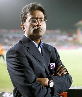 Modi vs BCCI: Former IPL chief may move court against ad-hoc body