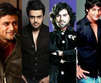 TV actors Karan Wahi, Gaurav Chopra, Manish Paul, Manav Gohil to  play Gold Charity Cricket Match