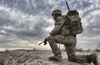 UK's Dstl to invite bids for dismounted soldier research contract