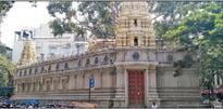 Government takes over Vinayaka Temple in Jayanagar