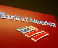 Bank of America Rated the Worst Big Bank