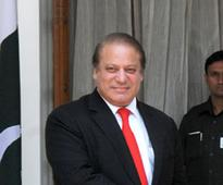 Pakistan PM extends his stay in London