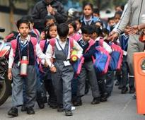 Stop selling textbooks, uniforms in schools: CBSE
