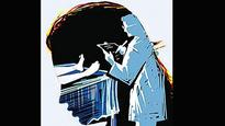 Notify pvt hospitals that rape victims should be treated for free, Bombay High Court tells govt