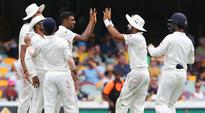 India vs Australia: What went wrong for India on Day 4 of Brisbane Test