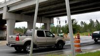 D.R. Horton Plans New Freedom Homes Community in Jacksonville
