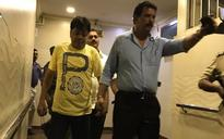 MCOCA slapped against Chhota Shakeel, Dawood's brother Iqbal Kaskar, 3 others
