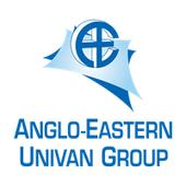 Anglo Eastern Univan Group Wins ISWAN Best Shipping Company Award