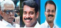 Malappuram bypoll: CPM list of probables ready