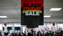 Thanksgiving And Black Friday 2016 Hours And Sales For Walmart, Target, Best Buy, Amazon, And More