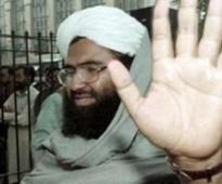 Pathankot attack: Fresh Red Corner notice against Masood Azhar
