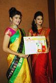 Silk India Expo to be held at Sri Satya Sai Nigamaagamam