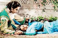 When Dilip Kumar and Madhubala dragged each other to court