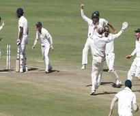 Farokh Engineer Questions Nature of Pune Pitch, Slams Batsmen