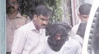 2009 Vikhroli Firing Case: Kumar Pillai returned to extortion to claim share in redevelopment pie, says police