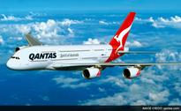 Australian Authorities Tight-Lipped On Qantas Pilot Death