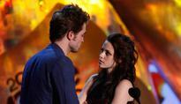 Robert Pattinson, Kristen Stewart Confirmed For New Twilight, Says Lionsgate