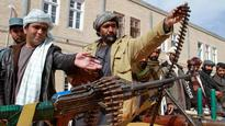 Pakistan Taliban says it's still not ready for peace talks with government