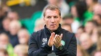 Rodgers backs O'Connell to solve defensive crisis