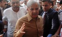 Shahbaz visits Sheikhupura hospital without protocol, announces assistance for poor patients