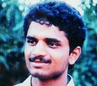 Rajiv Gandhi assassination: Perarivalan's mother seeks his release from jail