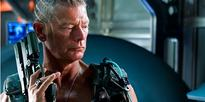 Avatar's Stephen Lang Joins The Stephen King Adaptation A Good Marriage