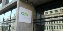 CFPB shares proposed TRID amendments
