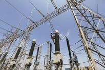 Tata Power sheds 2.6% as Docomo impact hurts Q4 earnings