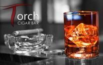 Phoenix Cigar Bar, Torch, Opening on High Street, Spring 2016