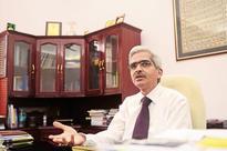 Govt says examining proposal on MSS bonds