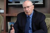 What Marketing Guru Philip Kotler Suggests For Indian Marketers and B-Schools