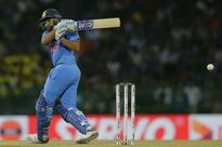 Why does Dhawan always pay the price for Rohit's poor form?